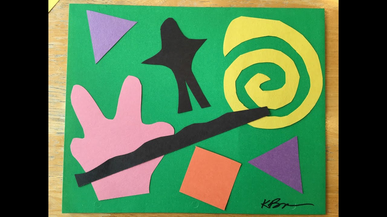 henri matisse rse art appreciation henri matisse rse art appreciation