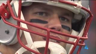 Madden NFL 08 (Intro)