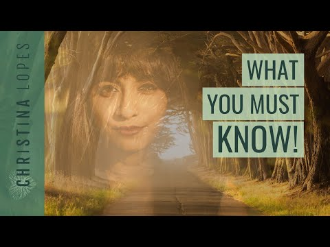 How REINCARNATION Really Works! [What You Need To Know!]