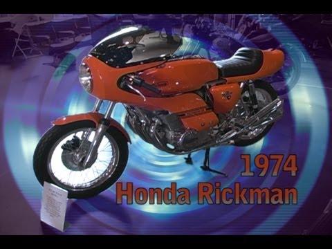 Clymer manuals honda 1974 cb750 rickman vintage classic antique clymer manuals honda 1974 cb750 rickman vintage classic antique retro cafe racer motorcycle cr750 publicscrutiny Gallery