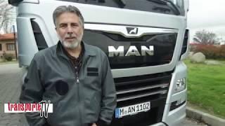 Prueba camión MAN TGX 18.500 EfficientLine 3
