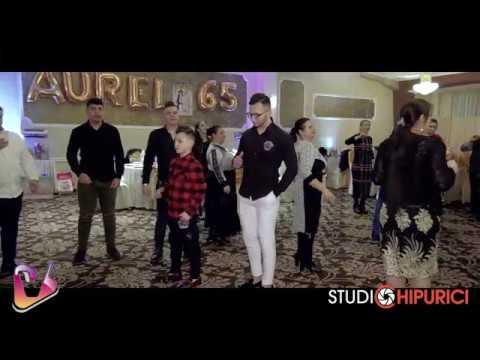 Leo Kuweit & Marinica Namol - Platesc pentru placere mea REMIX (Sali Rosiori Live 2018)