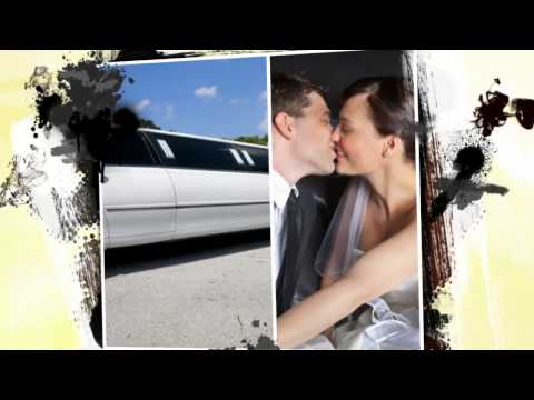 Limousine Tour in Gilroy (415) 275-2445 - Call Now