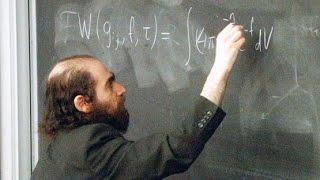 С.В. Савельев: 'Кто такие гении?'