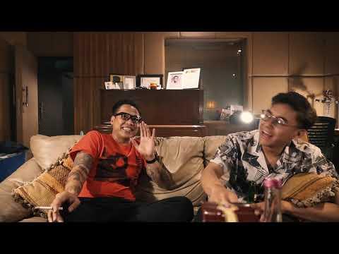 Free Download 1 Jam Bersama Ardhito Pramono #ngobam Mp3 dan Mp4