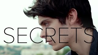 Guys Confess Secret Reasons They Cry