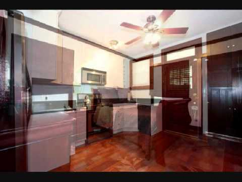 A Fabulous Property in South Shore for $199,000!