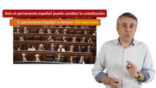 Los Garcia (English Subtitles). Reasons for Catalonia´s Independence