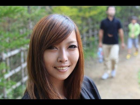 познакомиться с японкой в россии книге