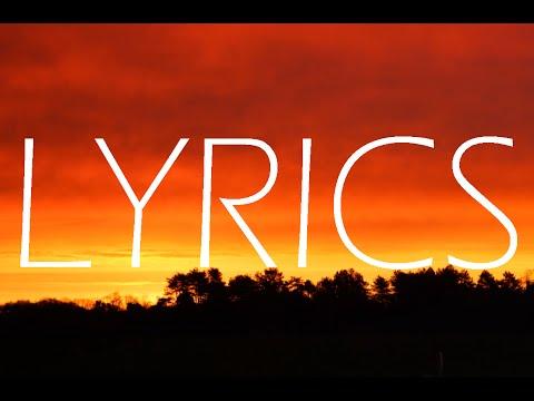 [LYRICS] KREAM - Another Life ft. Mark Asari