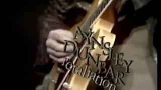 Aynsley Dunbar Retaliation - Mean Old World