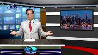 DUONG DAI HAI THOI SU 02-20-2020 P2