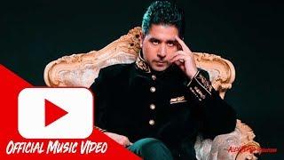 Farhad Bazleh - Marekeh [Official Music Video]