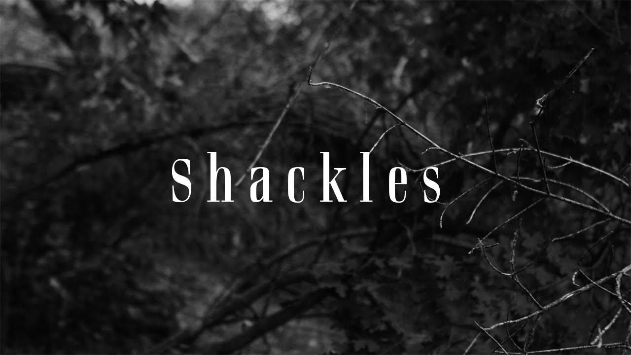 Shackles | My Rode Reel 2020