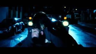 Другой мир 4: Пробуждение, трейлер 2011 HD