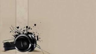 U96 - Club Bizarre [Needmoretunes Remix] -free download-