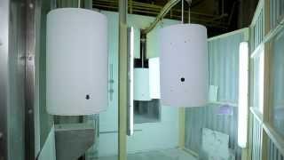 Steatite сухой тэн водонагреватели Atlantic Cube, Slim, Pro(, 2014-06-23T08:57:29.000Z)