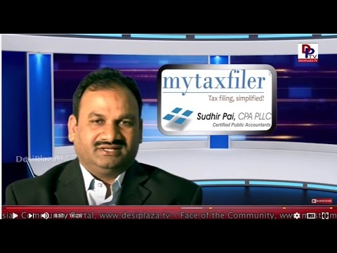 Part2 - I'll serve TANTEX to the best of my ability - Krishna Reddy Uppalapati