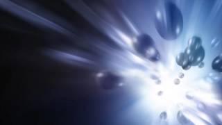 Tomcraft - Loneliness 2k13 (Jaxxon Remix and Firebeatz n Schella - Dear New York (Rizenriks Edit)