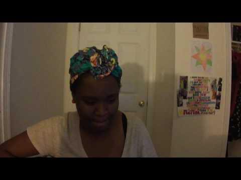 Brown Skin Girl - Leon Bridges (Cover)