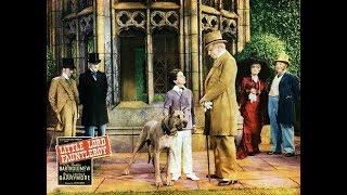 Little Lord Fauntleroy (Pequeño Lord Fauntleroy - 1936) - John Cromwell - Subtítulos en español