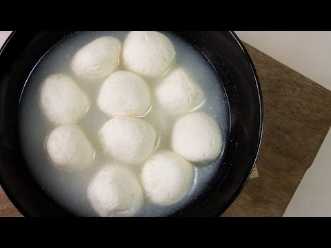 Sugar Free Rasgulla Recipe - Bengali Rasgulla With Sugar Free | Sugar Free Sweets