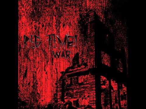 "Rig Time! - ""Vengeance"" (Innerstrength Records)"
