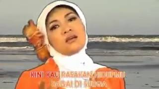 Video Qasidah NIDA RIA Surga Dibalik Dosa  mp4   YouTube terbaru download MP3, 3GP, MP4, WEBM, AVI, FLV Oktober 2018