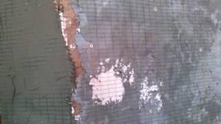 Как крепить металлическую сетку под плитку(, 2017-05-05T18:06:58.000Z)