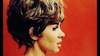 "SHIRLEY BASSEY ""IF HE WALKED INTO MY LIFE"" (From The Musical ""Mame"" ) BEST HD QUALITY"