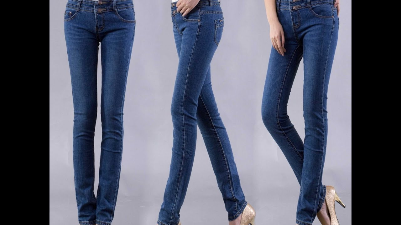 Объявления о продаже мужских джинсов и брюк: джинсы рваные и с дырками, классические и спортивные брюки. Купите недорогие модные джинсы.