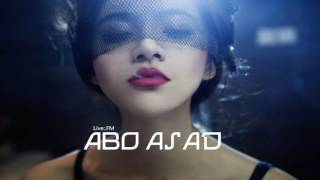 اغنية اجنبية حماس روعة اتحداك ما تعجبك 2016 2017