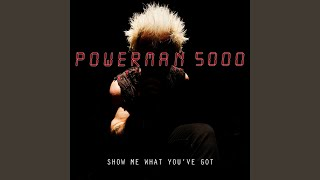 Download Show Me What You've Got Mp3