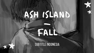 Download lagu [indosub] ASH ISLAND – fall (애쉬 아일랜드)   sub indo   lilnghtmr