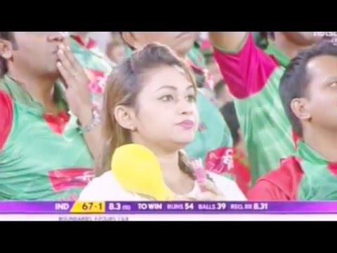 Sexy bangladeshi girls pics