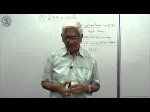 function of central bank Class XII Economics by S K Agarwala
