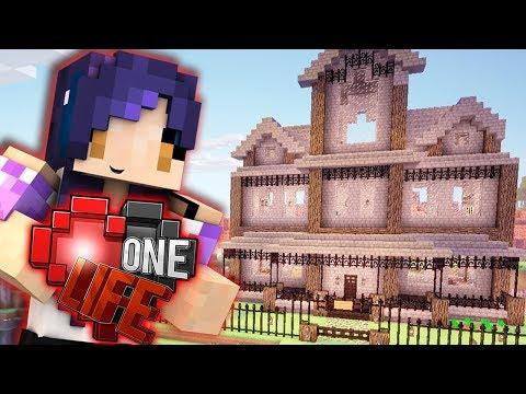 My Kawaii Haunted House!! | Ep. 4 | One...