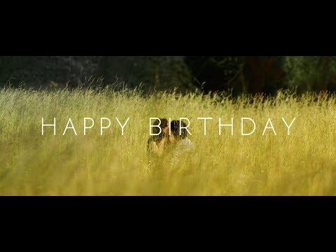 Kygo - Happy Birthday Ft. John Legend (Sub Español)
