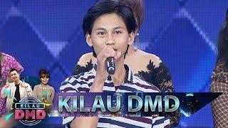 Nando Fans Berat Lesty, Eh Disemangatin Lesty Secara Langsung - Kilau DMD (24/1)
