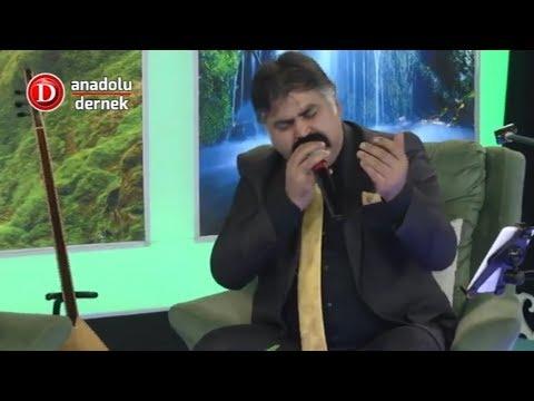 Ozan Dündar - Benim O Köylerden Çok Alacağım Var !!