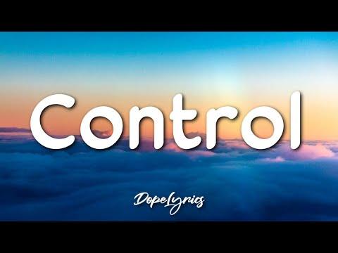 Control - Zoe Wees (Lyrics) 🎵