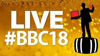 ???? #LIVE Zakończenie #bbc18 - Na żywo