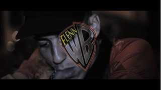 Flenn - W.B [Clip Officiel]