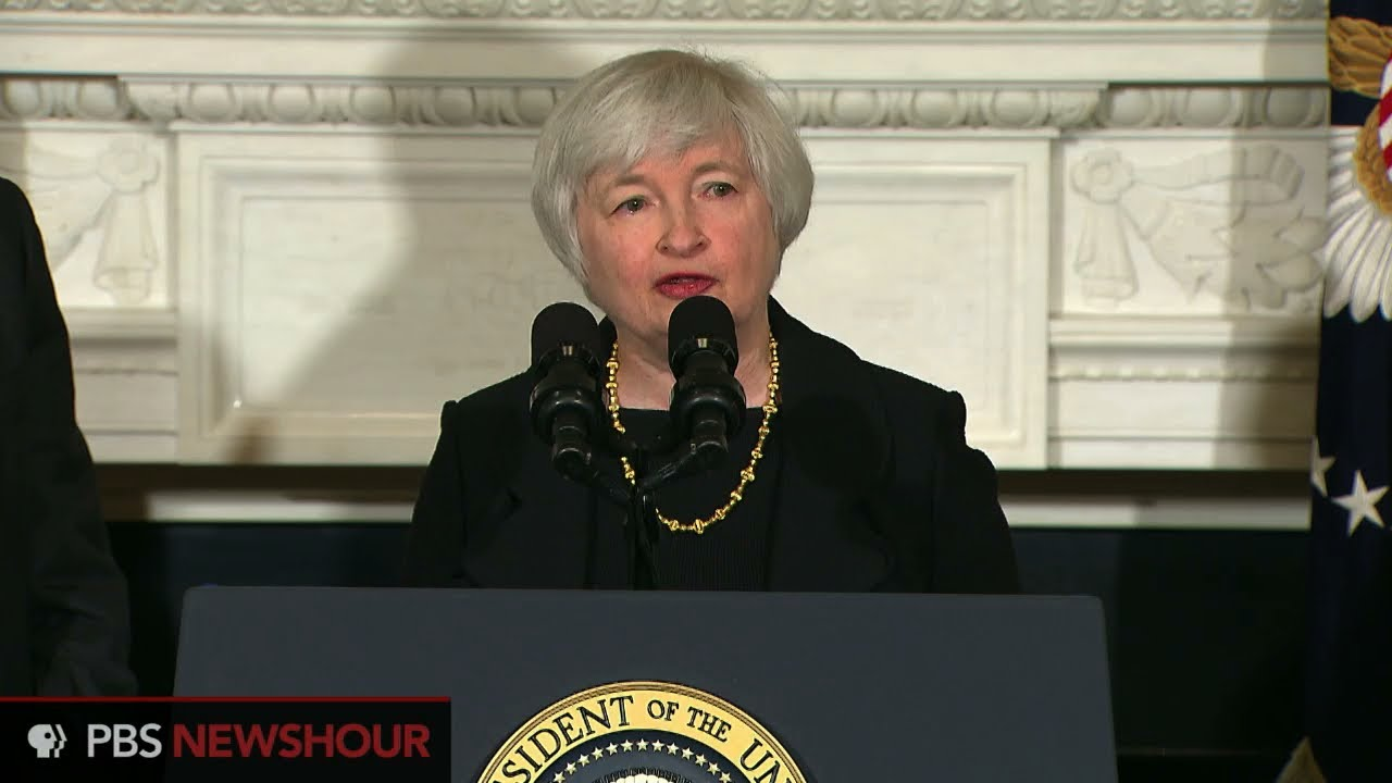 Favorite to be next Fed chair believes central bank is a 'slave' to the stock market