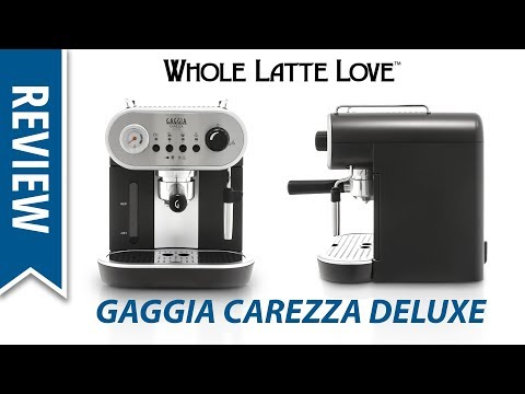 Review Jura E8 Espresso Machine With Pep Doovi