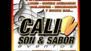 El Tamarindo - Papo Cocote y Pachapo - DJ Marlong Son y Sabor