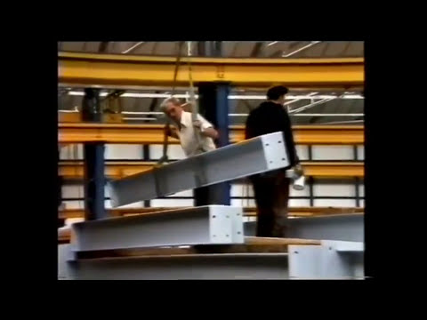 Structural Steel Connection Design for Engineers
