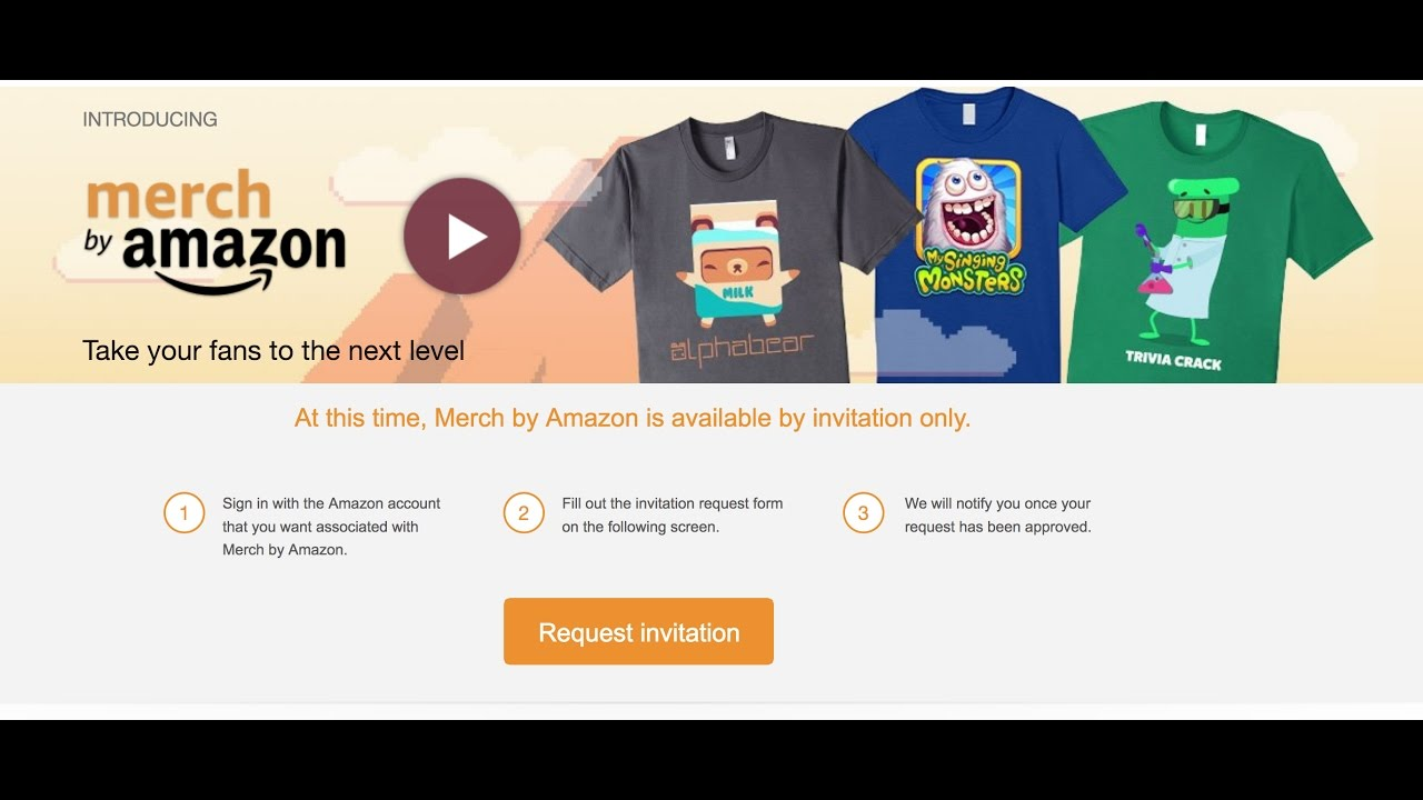 72ca50604 Como vender camisetas online sem estoque e sem investimento. - YouTube