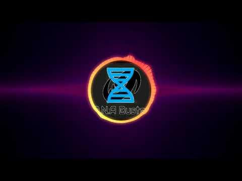 """""""Lights mind""""- D.N.A Buster (DJ mix)"""