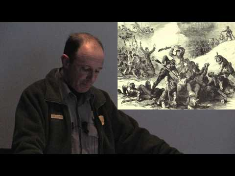 Battle of Brice's Crossroads - Forrest's Greatest Victory (Lecture)